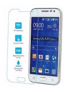 Samsung Galaxy Core Prime Telefono Inteligente Doble Sim