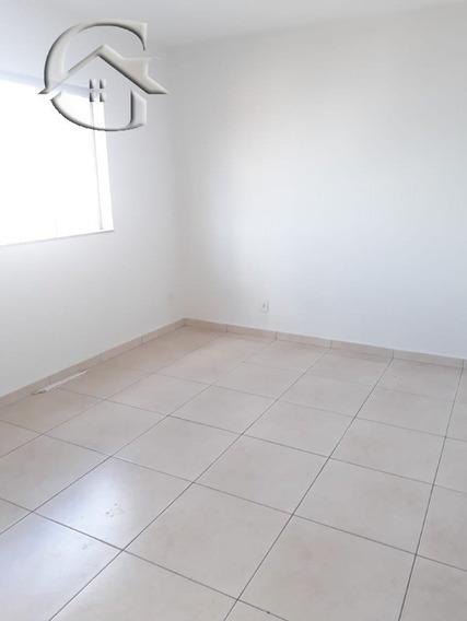 Apartamento - Ap00066 - 33367275