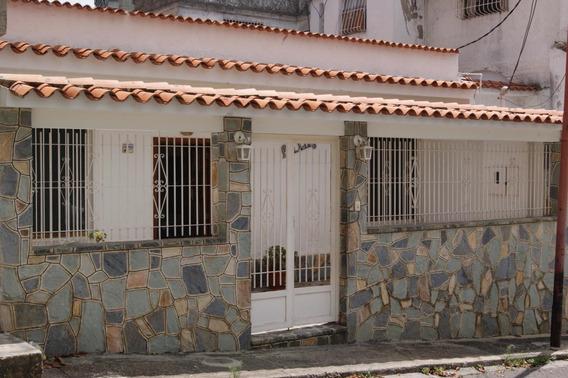 Apartamento En Venta Leandro Manzano Jr Mls #21-622