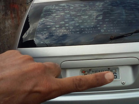 Chrysler Grand Caravan 2003