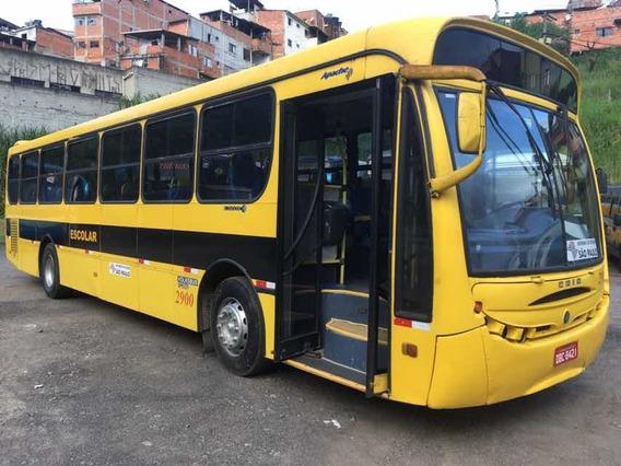 Caio Vw 17260
