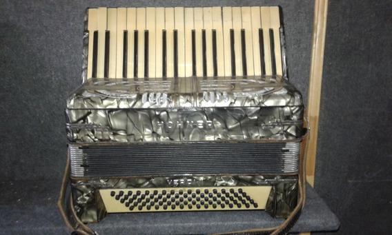 Hohner Verdi Ii - Infinito Instrumentos Musicales -