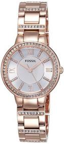 54e2b190eaae Reloj Fossil Es3284 - Reloj para de Mujer Fossil en Mercado Libre México