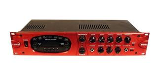 Ine 6 Pod Xt Pro Procesador Multi Efectos