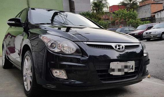 Hyundai I30 Automática