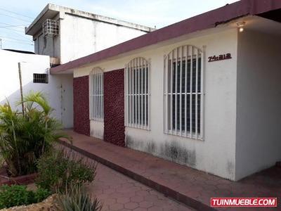 Alquilo Casa Ubr. Las Lomas Keina Peley 04146679143