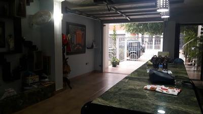 Casa Mas Apartamento En Cerete