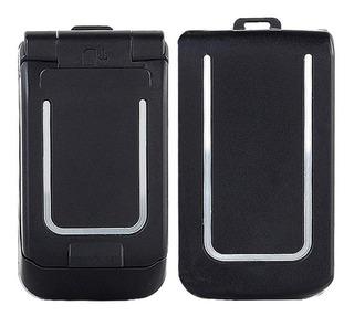 Mini Cubierta Del Teléfono Móvil Con Tapa J9 Bluetooth Compa