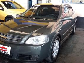 Chevrolet Astra Advantage 2.0