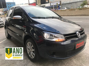 Volkswagen Fox Rock In Rio 1.6 Mi 8v Total Flex, Fac0562
