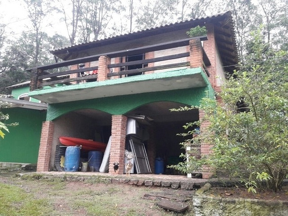 Rural Para Venda, 0 Dormitórios, Balneária - São Bernardo Do Campo - 9425