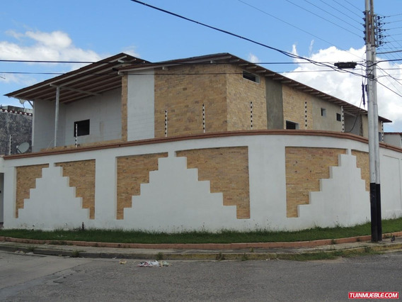 Se Vende Casa En Urb Corinsa Res Casiquiare Ldc-164