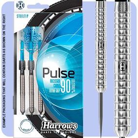 Harrows Pulse Dardos Profissional