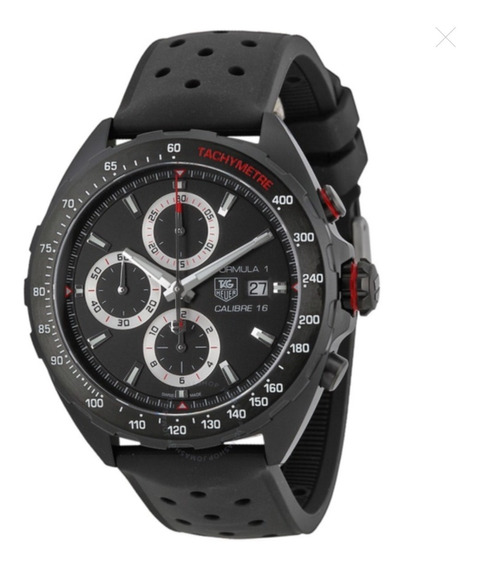 Relógio Tag Heuer Formula 1 Caz2011.ft8024