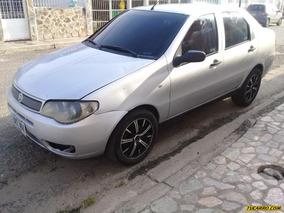 Fiat Siena Ex / Fire 1.3 - Sincronico