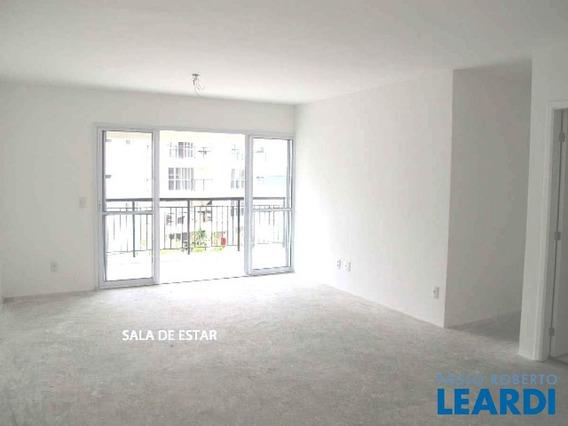 Apartamento - Parque Mandaqui - Sp - 393027