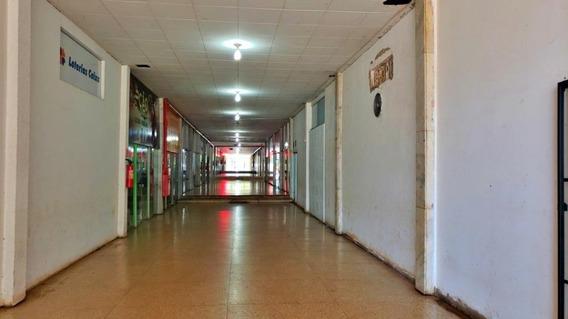 Sala Em Plano Diretor Sul, Palmas/to De 26m² Para Locação R$ 700,00/mes - Sa372208