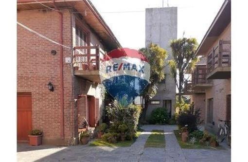 Ph En Alquiler , Calle 491 Entre 16 -acantilados