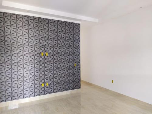 Casa Para Venda No Residencial Piemonte, Bragança Paulista-sp - 15505