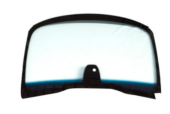 Vidrio Parabrisa Fiat