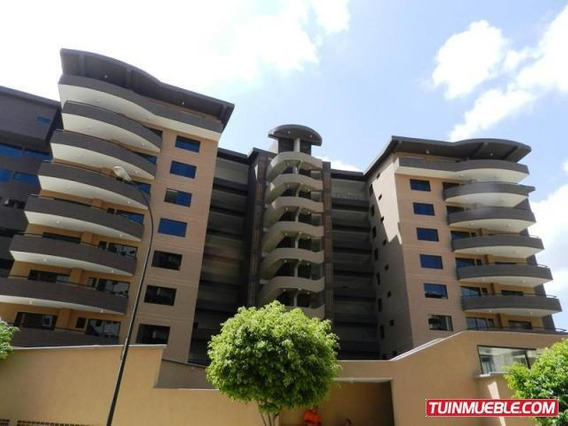 Apartamento En Venta En Buenaventura - Gb 19-9292