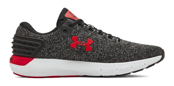 Zapatillas Under Armour Charged Rouge Twist De Hombre