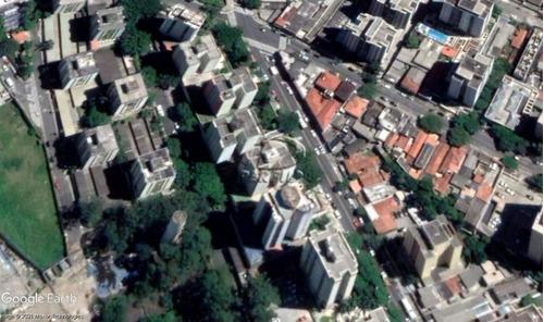 Imagem 1 de 2 de Terreno - Vila Prudente - Comercial - Pc1425