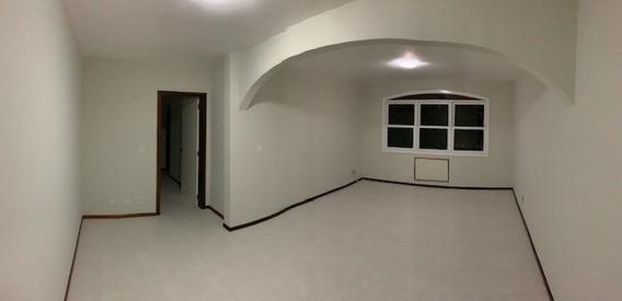 Alugo Apto 3 Quartos - 1 Vaga Garagem, Edificio Portinari