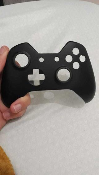 Carcaça Superior Controle Xbox One Fat