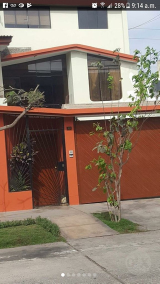 Surco: Alquilo Minidepartamento Full Amoblado