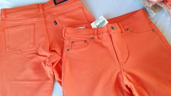 Calça Zoomp,nova,cenoura,elastano,moletom, Linda Modelagem