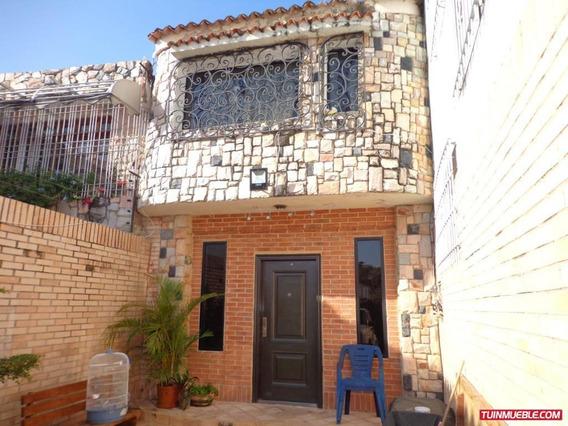 Casas En Venta Cod Flex 19-4963 Ma