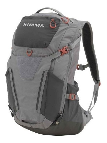 Mochila Simms Freestone Fishing Backpack - Agente Oficial
