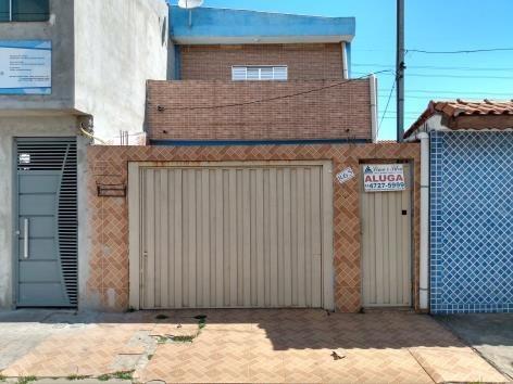 Sobrado Em Jundiapeba - Ven140