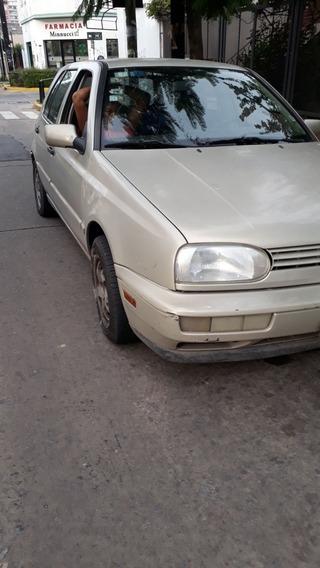 Volkswagen Golf Mk3 Gl