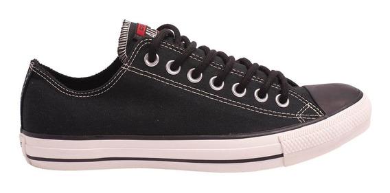 Zapatillas Converse Chuch Taylor All Star -164739c- Trip Sto