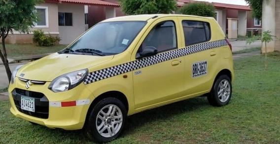 Suzuki Alto 800 Suzuki Alto 800 Suzuki Alto 800