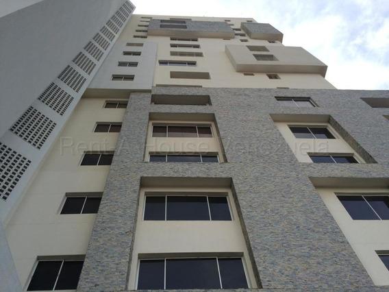 Apartamento En Venta. Tierra Negra. Mls 20-9256. Adl.