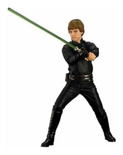 Star Wars - Luke Skywalker Return Of The Jedi - Kotobukiya