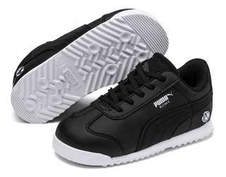 franja molino Delgado  Tenis Nike Huarache Hombre Clon   MercadoLibre.com.mx