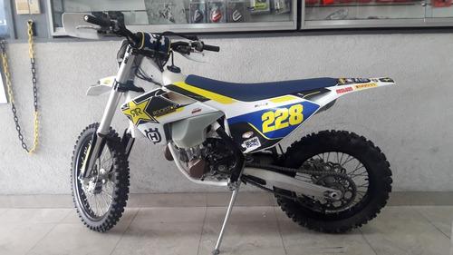 Husqvarna Fx 450 65 Hs - Palermo Bikes