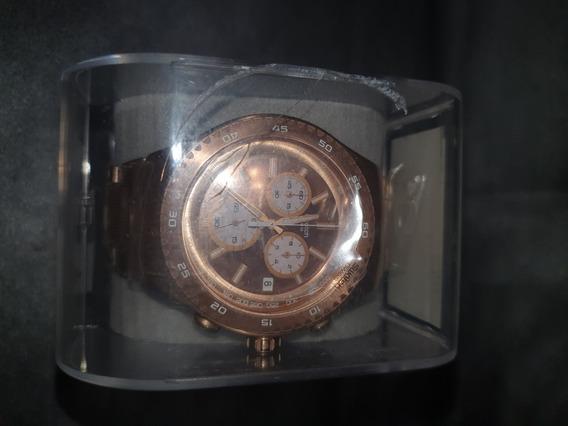 Relógio Swath Yog408g