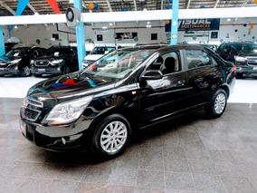 Chevrolet Cobalt 1.4 Ltz (flex) 2014