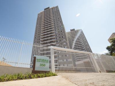Lindo Apartamento Naturale Jundiaí - Ap00236 - 32710649