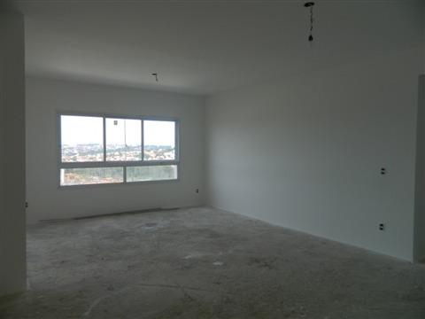 Apartamento - A007726 - 2638773