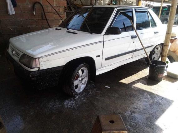 Renault R 9 Vencanbio Renault 9