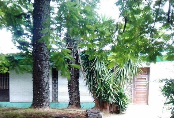Casa - Camaqua - Ref: 406060 - L-mi17518