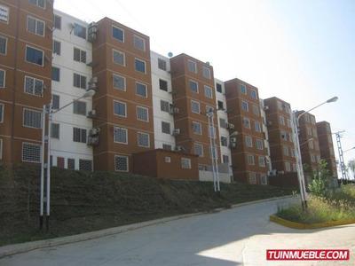 Apartamentos En Venta Vista Real Mls #16-17982