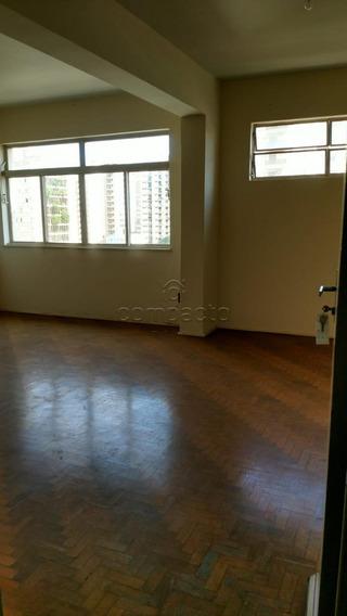 Apartamento - Ref: V6679