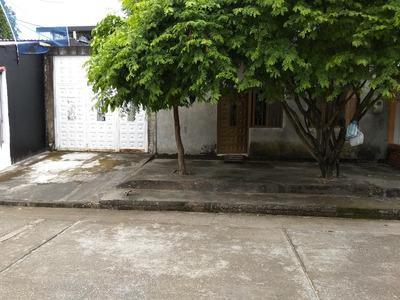 Se Vende Casa, Barrio Los Guarataros